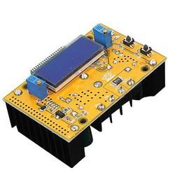 mạch giảm áp 7V-36V to 1.5-35V 10A LCD