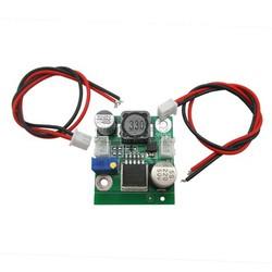 mạch giảm áp LM2596 4-40v To 1.5-35v