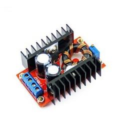 mạch tăng áp  32V 5A to 35-60V 120W