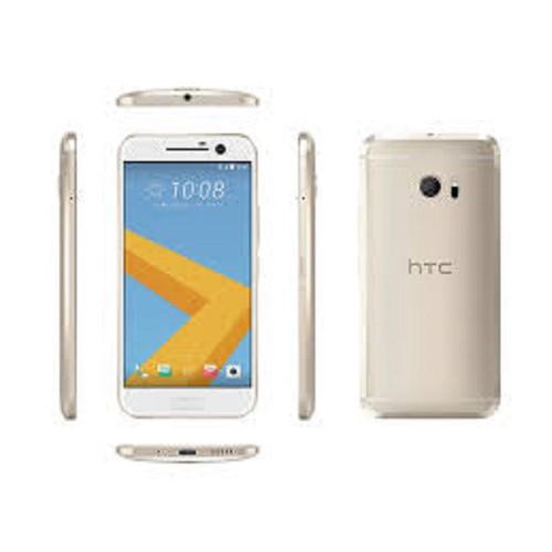 HTC 10 ram 4G Fullbox Chính hãng