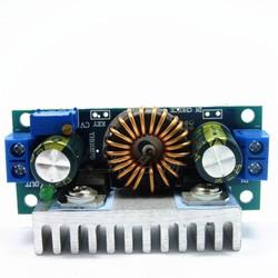 mạch tăng áp DC 4.5-32V to 5-42V