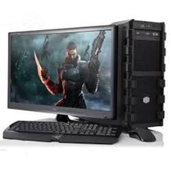 Bộ Máy tính để bàn E8400-ram4gb-vga2gb-Chuyên Game
