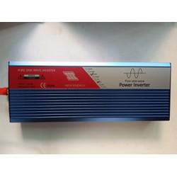 Bộ kích điện Inverter 48V-3000W
