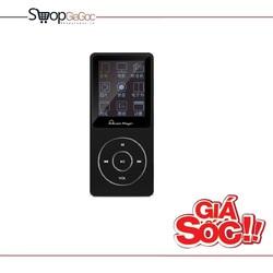 Máy nghe nhạc MP3 - Music Player F8 Bộ nhớ trong sẵn 8G