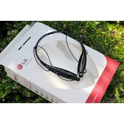 Tai nghe Bluetooth HBS 730 chống nhiễu, giảm ồn hiệu quả - HBS 730