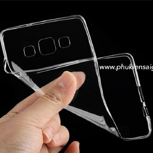 ỐP LƯNG DẺO SILICON TRONG SUỐT IPHONE 6 PLUS - 5425753 , 9074448 , 15_9074448 , 70000 , OP-LUNG-DEO-SILICON-TRONG-SUOT-IPHONE-6-PLUS-15_9074448 , sendo.vn , ỐP LƯNG DẺO SILICON TRONG SUỐT IPHONE 6 PLUS