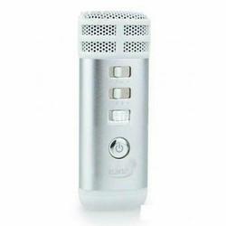 Micro karaoke mini KTV I9 Teana cho smart phone
