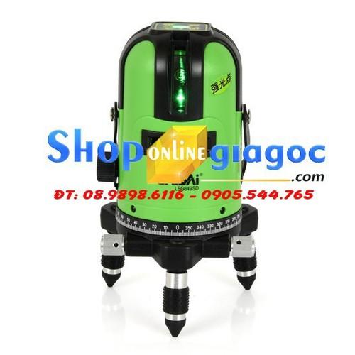 Máy cân bằng Laser 3 tia xanh LAISAI LSG649SD-3 - 5425667 , 9074101 , 15_9074101 , 2900000 , May-can-bang-Laser-3-tia-xanh-LAISAI-LSG649SD-3-15_9074101 , sendo.vn , Máy cân bằng Laser 3 tia xanh LAISAI LSG649SD-3