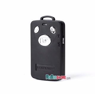 Remote Bluetooth Yunteng điều khiển từ xa cho điện thoại IOS - Android - RMYFIOS thumbnail
