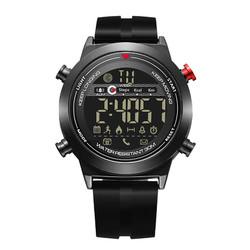 Đồng hồ thông minh kết nối điện thoại theo dõi sức khỏe Mã số: DH1824