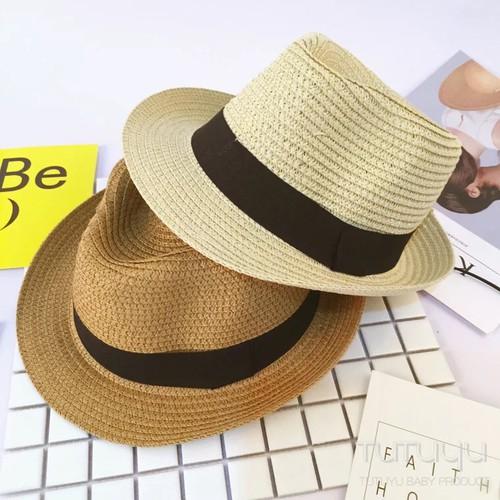 mũ nón rộng vành nón phớt cao bồi thời trang Hàn Quốc   nón phớt du lịch mùa hè - 5440457 , 9104589 , 15_9104589 , 126000 , mu-non-rong-vanh-non-phot-cao-boi-thoi-trang-Han-Quoc-non-phot-du-lich-mua-he-15_9104589 , sendo.vn , mũ nón rộng vành nón phớt cao bồi thời trang Hàn Quốc   nón phớt du lịch mùa hè