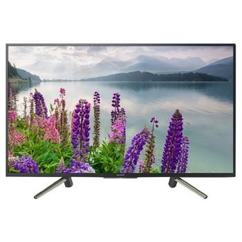 Nên mua Smart Tivi SONY 43 Inch KDL-43W800F – KDL-43W800F ở CTY TNHH ĐIỆN MÁY TÂN TẠO