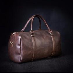 Túi xách du lịch thời trang hàn quốc