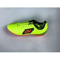 Giày đá bóng,giày đá banh,giầy thể thao nam nữ đẹp bền rẻ,giày đinh