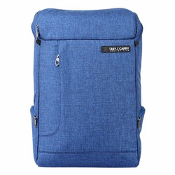 Simplecarry balo laptop 14 inch K7 Navy