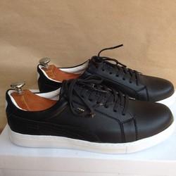 Giày sneaker nam nữ năng động - cá tính