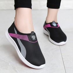 Giày nữ cực êm