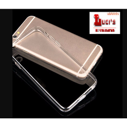 Ốp silicon trong iphone 4, 4s