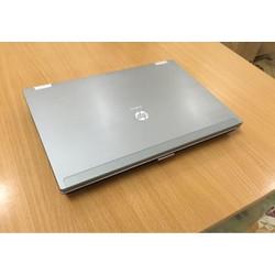 """Hp Probook 6570b i5-3230M RAM 4GB HDD 250GB 15.6"""" HD VGA"""