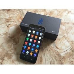 Samsung galaxy S8 hang cty 99 hàng xuất châu âu