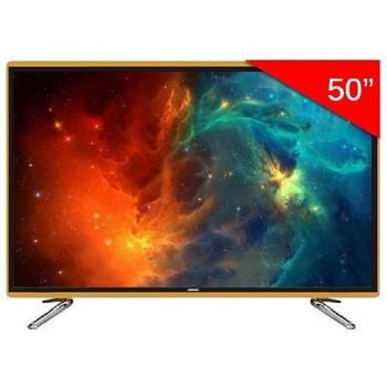 Nên mua Smart Tivi ASANZO 50 inch 50SK900 Cường Lực – 50SK900 ở CTY TNHH ĐIỆN MÁY TÂN TẠO