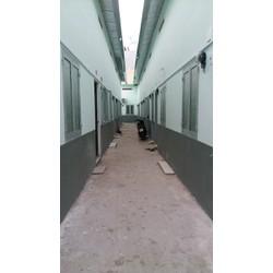 Cho thuê phòng trọ mới xây P Tân Sơn Nhì Q Tân Phú