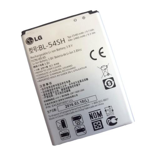 Pin LG Magna H502F BL-54SH 2540mAh - Hàng nhập Khẩu - 5440242 , 9104005 , 15_9104005 , 210000 , Pin-LG-Magna-H502F-BL-54SH-2540mAh-Hang-nhap-Khau-15_9104005 , sendo.vn , Pin LG Magna H502F BL-54SH 2540mAh - Hàng nhập Khẩu