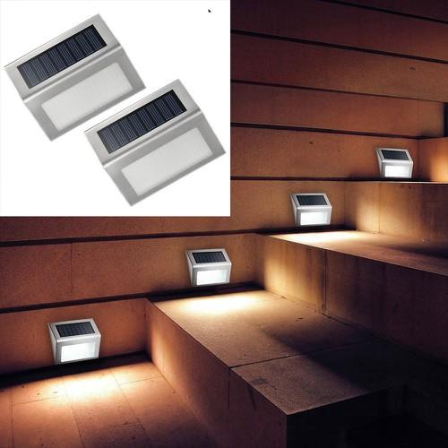 bóng đèn năng lượng mặt trời cảm ứng