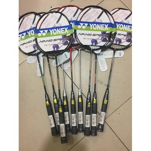 vợt,vợt cầu lông,vợt duora có đan cước
