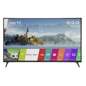 Smart Tivi LG 4K 65 inch 65UJ632T  Đang Bán Tại CTY TNHH ĐIỆN MÁY TÂN TẠO