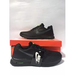Giày thể thao nam hàng cao cấp