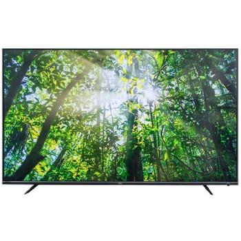 So sánh giá Smart Tivi LED TCL 4K 65 Inch L65P6 Tại CTY TNHH ĐIỆN MÁY TÂN TẠO