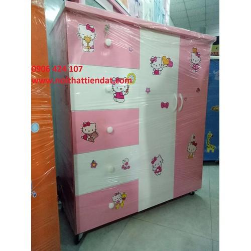 Tủ Nhựa Đài Loan 2 Buồng 5 Ngăn - 5437572 , 9098009 , 15_9098009 , 1299000 , Tu-Nhua-Dai-Loan-2-Buong-5-Ngan-15_9098009 , sendo.vn , Tủ Nhựa Đài Loan 2 Buồng 5 Ngăn