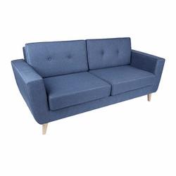 Ghế Sofa Băng Dài PH-SF01 Giá Rẻ Tại TP.HCM