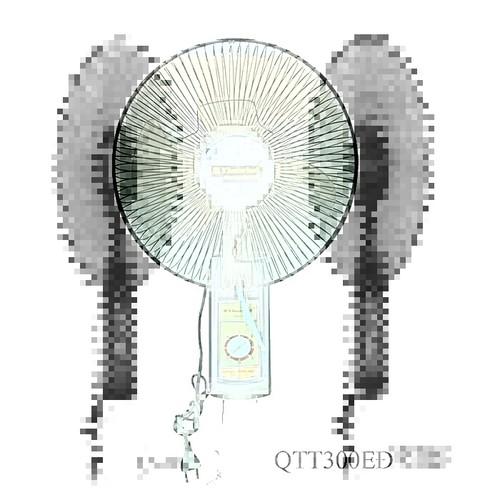 Quạt treo tường Vinawind QTT400ED - 5438037 , 9099137 , 15_9099137 , 450000 , Quat-treo-tuong-Vinawind-QTT400ED-15_9099137 , sendo.vn , Quạt treo tường Vinawind QTT400ED