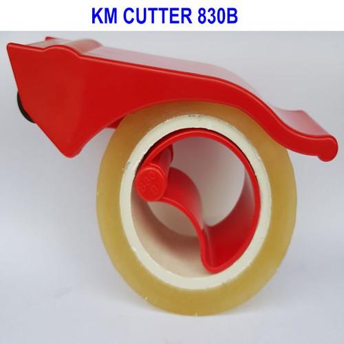 [Combo] cắt dán băng dính băng keo 5mm-200m hàn quốc kwang myung 830b