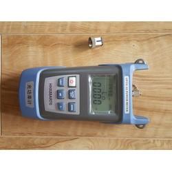 Máy đo công suất mạng cáp quang ftth