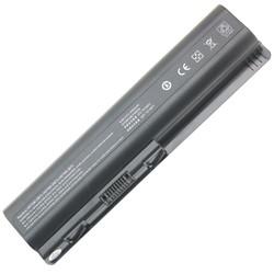 Pin HP CQ40 .  DV4