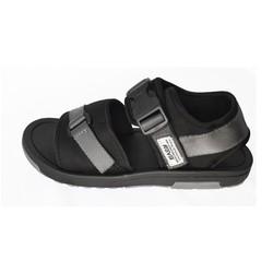 Giày sandal siêu nhẹ - Hàng xuất khẩu
