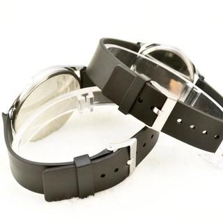 Đồng hồ đôi Hàn Quốc SMM57, đồng hồ cặp mẫu mới nhất, tặng hộp và pin dự phòng, bảo hành 2 năm - SMM57 2
