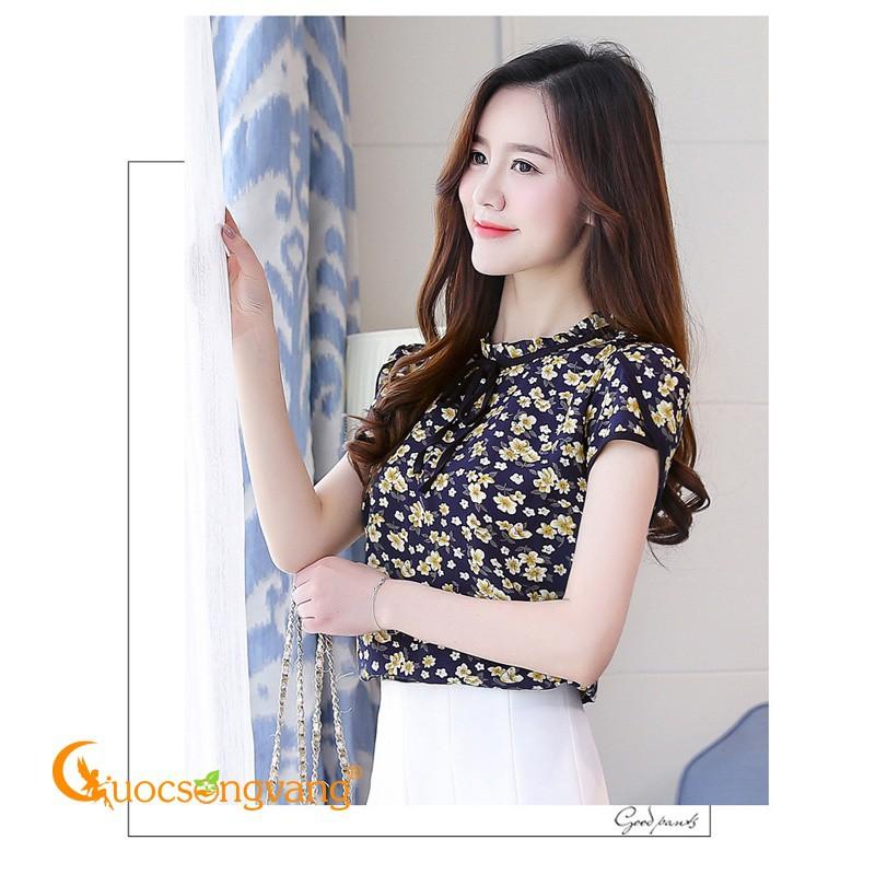 //cuocsongvang.vn/cdn/store/11055/psCT/20180327/6745994/ao_so_mi_nu_ngan_tay_ao_thun_vai_lanh_in_hoa_gla164_(9).jpg