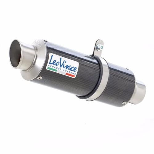 Lon Pô Leovince Carbon dài - 5443700 , 9110916 , 15_9110916 , 850000 , Lon-Po-Leovince-Carbon-dai-15_9110916 , sendo.vn , Lon Pô Leovince Carbon dài