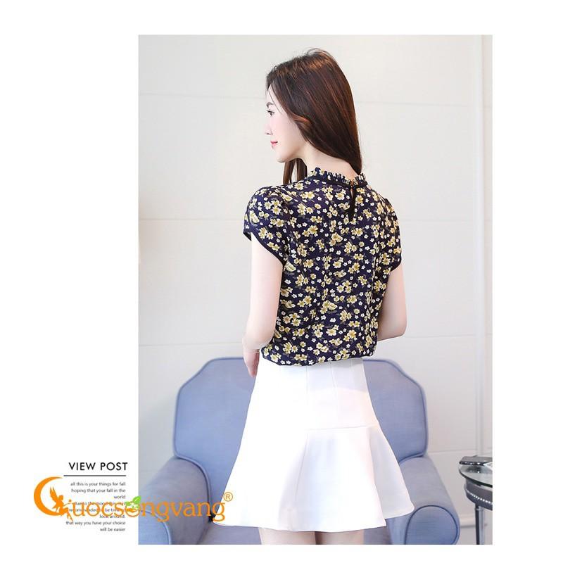 //cuocsongvang.vn/cdn/store/11055/psCT/20180327/6745994/ao_so_mi_nu_ngan_tay_ao_thun_vai_lanh_in_hoa_gla164_(10).jpg
