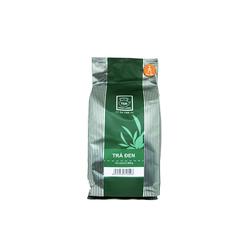 trà đen Phúc Long 500g
