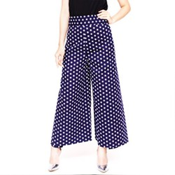 Quần váy chống nắng tiện lợi