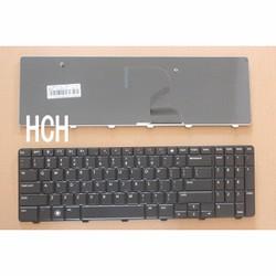 Bàn phím Dell 15R 5010