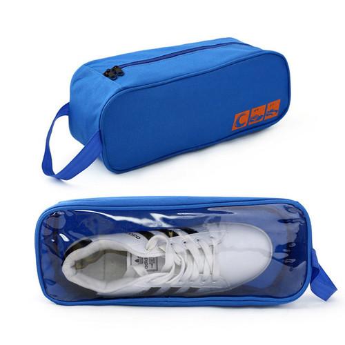 2 túi đựng giày thể thao chống thấm có quai - 5447345 , 9120231 , 15_9120231 , 59000 , 2-tui-dung-giay-the-thao-chong-tham-co-quai-15_9120231 , sendo.vn , 2 túi đựng giày thể thao chống thấm có quai