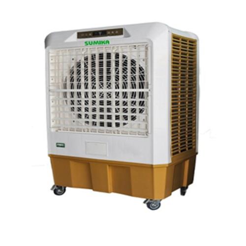 Máy làm mát không khí Sumika K900 - 5444726 , 9113479 , 15_9113479 , 10000000 , May-lam-mat-khong-khi-Sumika-K900-15_9113479 , sendo.vn , Máy làm mát không khí Sumika K900
