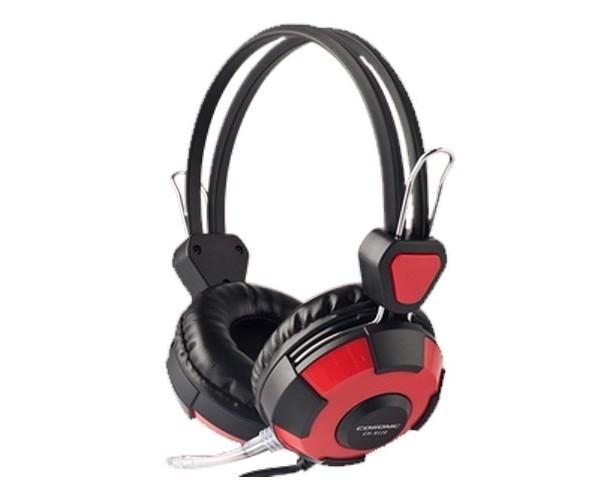 Tai nghe Coolerplus C180