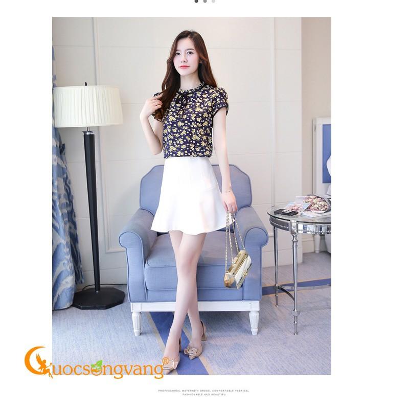 //cuocsongvang.vn/cdn/store/11055/psCT/20180327/6745994/ao_so_mi_nu_ngan_tay_ao_thun_vai_lanh_in_hoa_gla164_(11).jpg